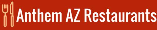 Anthem AZ Restaurants